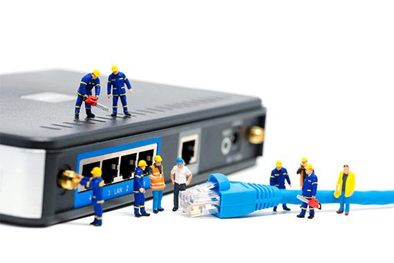 ISDN2