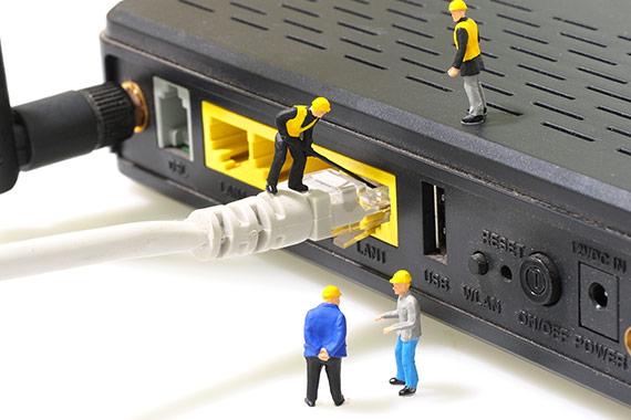 ISDN30