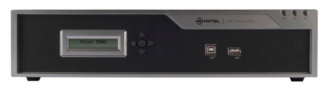 Mitel MiVoice 250 business phone system