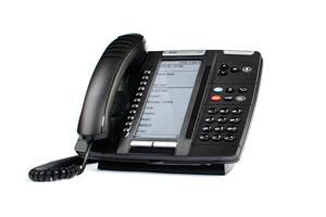 Mitel 5320e IP handset