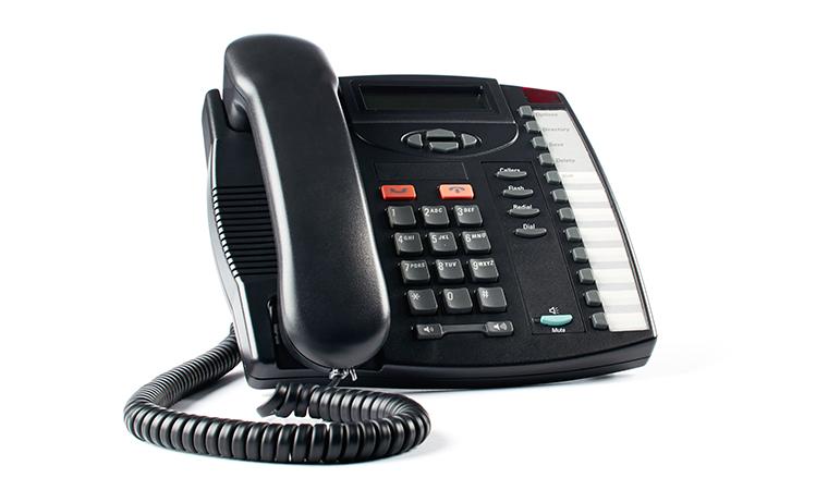 MiVoice 9116